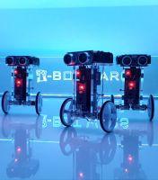 T-Bot Education Pack