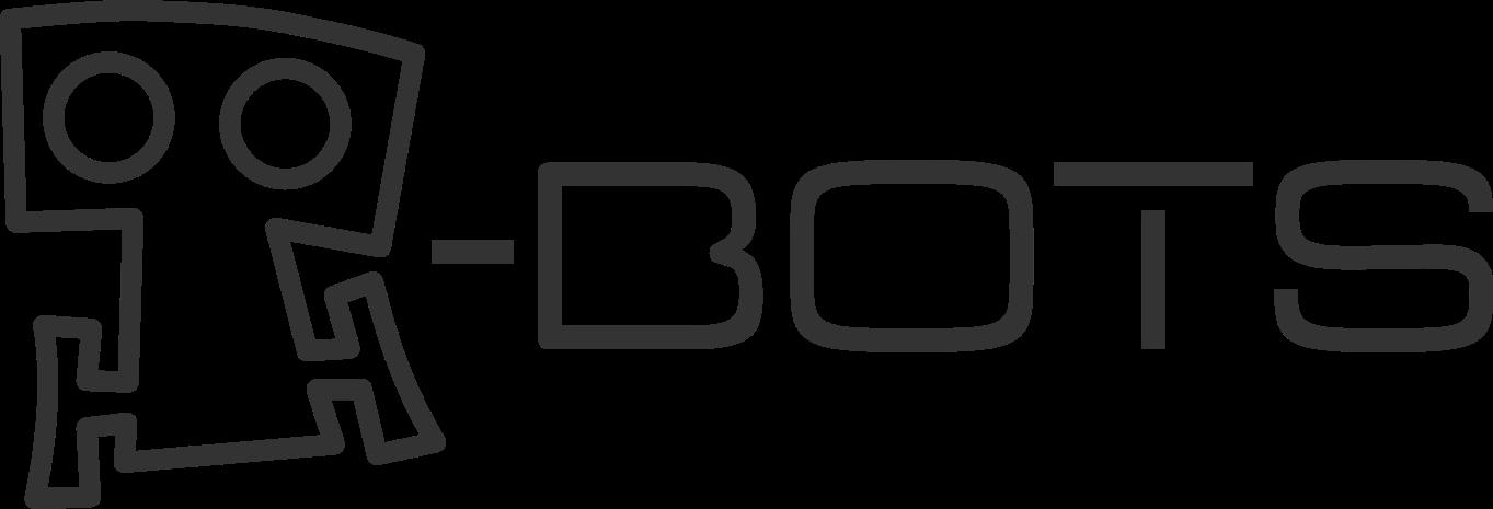 T-Bot Store