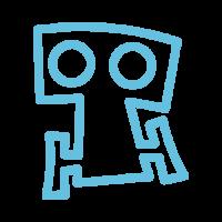 T-Bot Blog